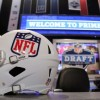 Browns breeze Myles Garrett, Jabrill Peppers, David Njoku in Round 1