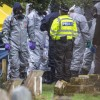 New sum in questionable view poisoning after UK officials meet