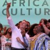 Letter from Africa: Complaining about colonialism creates us a victims