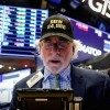 Dow futures tumble 85 points as taxation check swell stalls