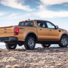 2019 Ford Ranger configurator launches, starts during $25395