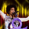 Prince Estate: Paisley Park to open for daily paid open tours in fall