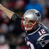 Patriots Stick Together a Way They Know Best: Ruthlessly