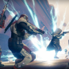 Bungie Changes Destiny 2 XP System After Players Discover It Was Rigged