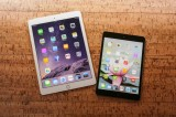 How to transport with a Wi-Fi-only iPad