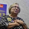 Kentucky Democrat Wins Special Election To Reclaim Seat After Lawmaker's Suicide