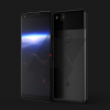 Google Pixel 2 XL will reportedly cost $849 for 64GB, $949 for 128GB