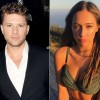 Elsie Hewitt Tweeted About Being 'Completely F—ing Broken' 2 Days After Alleged Ryan Phillippe Assault