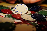 Online Poker And Its Merits