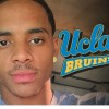 Snoop's Son — 'Missed a Game' … Rejoining UCLA Football As Walk On