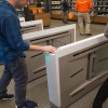 Amazon is deliberation opening as many as 3000 cashierless stores by 2021, news says