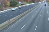 Most Virginians contend they won't transport for Thanksgiving