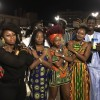 Audiences Across Africa Hail Black Panther for Humanizing Black Characters