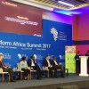 """Africa's """"Shark Tank"""" for startups is Rwanda's new uncover """"Face The Gorillas"""""""