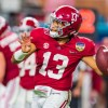 NCAA College Football National Championship Preview 2019