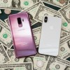 Black Friday 2018 Verizon understanding offers adult to $400 off a new phone