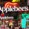 As many as 160 Applebee's and IHOP locations slated to close