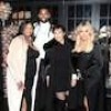 """Khloe Kardashian's Family """"Furious"""" during Tristan Thompson: How Kris Jenner Is Keeping a Peace"""