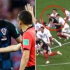 The 'unlucky' debate that 'made a mockery' of World Cup rule