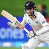 Black Caps staid for overwhelming exam feat over South Africa in Hamilton