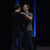 Oculus co-founder is withdrawal Facebook after termination of 'Rift 2' headset