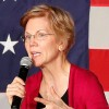 Class soldier Elizabeth Warren still value millions, latest financial filings show