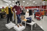 How Target is dismantling Macy's, Kohl's, J.C. Penney and Sears