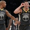 Kurtenbach: Why a Warriors winning their final 24 games isn't as distant fetched as we competence think