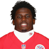 Fantasy Football: Tyreek Hill headed for stretched Year 2 purpose in …