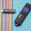 Roku inclination uncover FBI warning in channel outage
