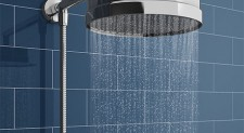 All You Need To Know About Rain Showers
