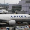 Not In Kansas Anymore: United Airlines Mix-Up Sends German Shepherd To Japan