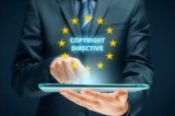 Article 13: UK will not exercise EU copyright law