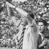 Frank Broyles, Football Coach Who Put Arkansas on Map, Dies during 92