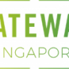 Singapore's Old-School Travel Agencies Struggle While Innovators Thrive