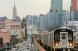 Amazon is violation a executive guarantee of HQ2 by reportedly fixation it in 2 opposite cities