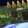 Qualcomm raises offer for NXP Semiconductors