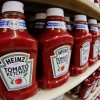 Morning Brief: Kraft Heinz shares plunge toward record low