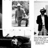 Ralph Northam apologizes for medical propagandize annual print with blackface, KKK robe