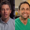 Jason Mesnick Warns Arie Luyendyk Jr. During Bachelor Finale: 'People Are Going to Be Angry'