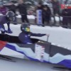 2018 Winter Olympics: 'Football players are unequivocally bobsledders'