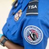Friday approaching to be busiest atmosphere transport day of a year: TSA