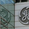 GE to reiterate 2016, 2017 earnings