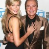 David Cassidy's Daughter Katie Reveals Her Father's Last Poignant Words