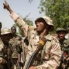 Letter from Africa: Why Nigeria needs multi-lingual soldiers