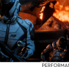 Mass Effect: Andromeda: The Kotaku Review