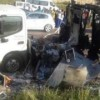 South Africa's cash-in-transit heists: A inhabitant emergency?