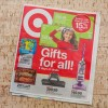Cyber Monday 2018 Target sale: The best things to get with that additional 15 percent off