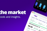 Stock marketplace news live updates: S&P 500 posts third true day of gains, ekes out weekly arise after a rollercoaster week
