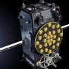 Galileo: UK devise to launch opposition to EU sat-nav system